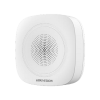 Hikvision DS-PS1-I-WE