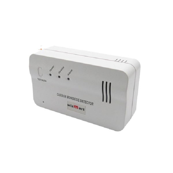 SecurePoint NB-930-DR