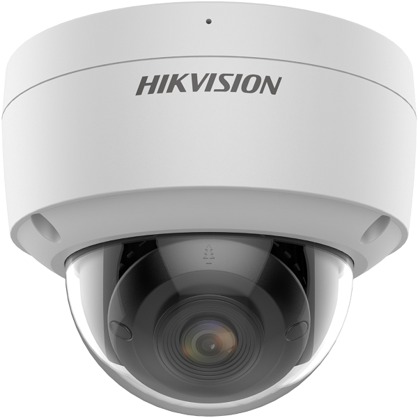 Hikvision DS-2CD2127G2-SU 2mp