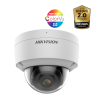 Hikvision DS-2CD2147G2-SU 4 mp 4mm
