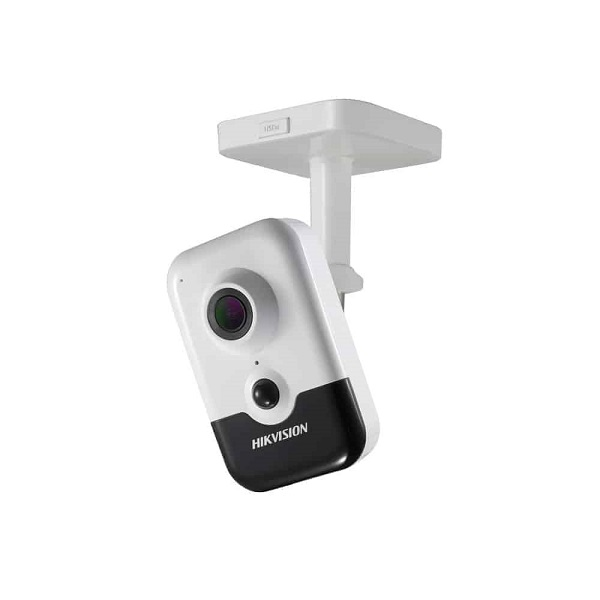Hikvision DS-2CD2463G0-IW 6 mp